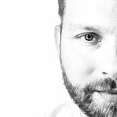 Marcin Kowalski - Poolse Vertaalbureau